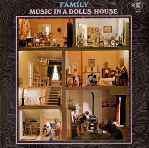 Music in a Dolls House  Wikipedia