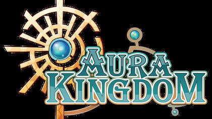 Aura Kingdom Wikipedia