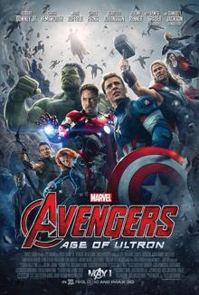 Download Avengers Endgame Subtitle Bahasa Indonesia : download, avengers, endgame, subtitle, bahasa, indonesia, Avengers:, Ultron, Wikipedia
