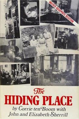 File:Hidinh place book.jpg