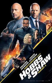 Fast & Furious Presents Hobbs & Shaw - theatrical poster.jpg
