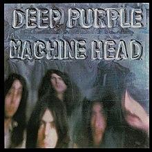 Machine Head album cover.jpg