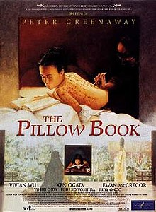 The Pillow Book poster.jpg