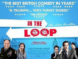 In the Loop (film)