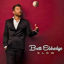 Brett Eldredge Love Someone Acoustic