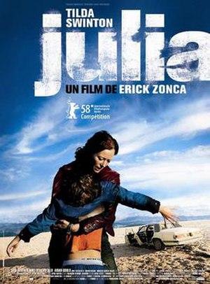 Julia (2008 film)