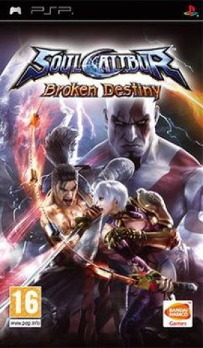 Soulcalibur Broken Destiny.jpg