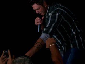 Blake Shelton concert 2
