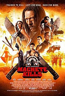 Machete Kills.jpg