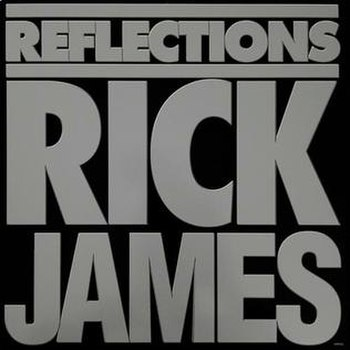 Reflections (Rick James album)