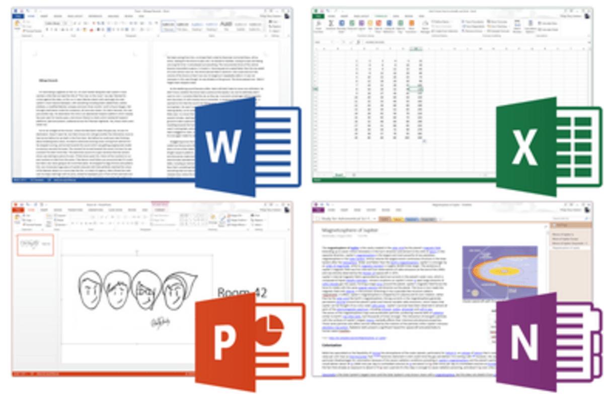 Microsoft Office 2013 Wikipedia