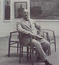 Oskar Alexander.jpg
