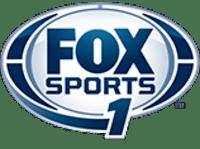 FoxSports1.png
