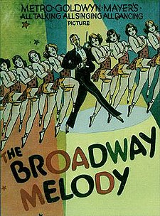BroadwayMelodyy1929.jpg