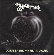 Dont Break My Heart.jpg