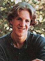 Eric Harris Et Dylan Klebold : harris, dylan, klebold, Harris, Dylan, Klebold, Wikipedia