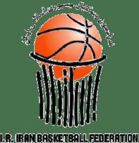IranianSuperLeagueBasketball.png