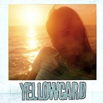 Image result for ocean avenue yellowcard