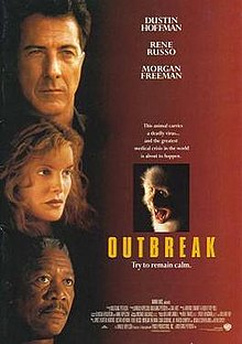 Outbreak movie.JPG
