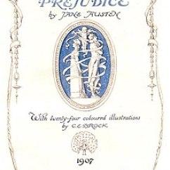 Plot Diagram Of Pride And Prejudice Smeg Hob Wiring Wikipedia Publication History Edit