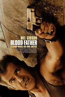 Blood Father.png