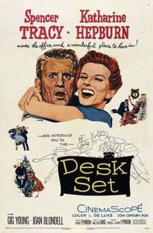 Desk Set cinema poster.jpg