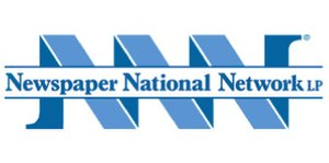Logo of the Newspaper National Network.