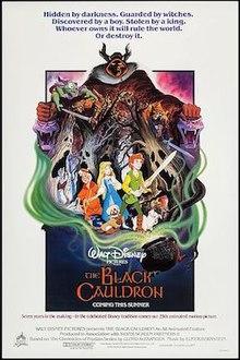 The Black Cauldron poster.jpg