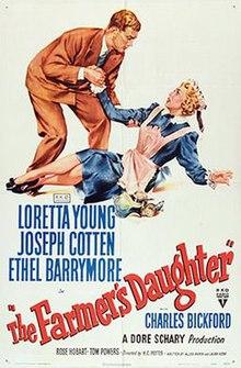 The Farmer's Daughter (1947 film).jpg