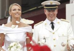 Wedding of Albert II, Prince of Monaco, and Charlene Wittstock.PNG