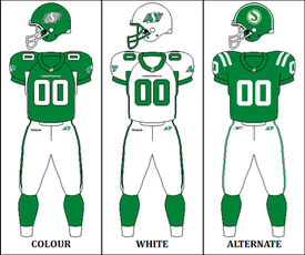 2013 saskatchewan roughriders season