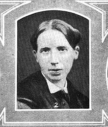 James Joseph Meadows  Wikipedia