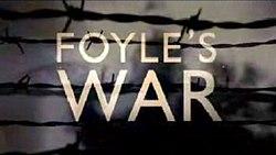 Foyle's War title card.jpg