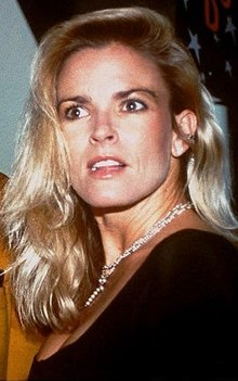 Nicole Simpson Crime Photos : nicole, simpson, crime, photos, Nicole, Brown, Simpson, Wikipedia