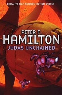Judas Unchained cover.jpg