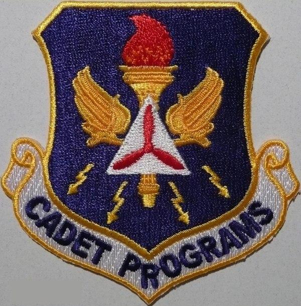 File Cap Cadet - Wikipedia