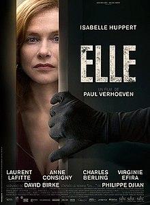 Top Film Francais 2018 : francais, (film), Wikipedia
