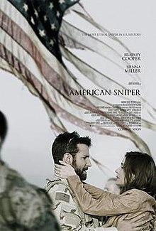 Upcoming Movies (5/6)