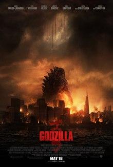 Godzilla (2014) poster.jpg