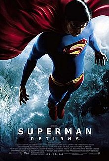 The Death and Return of Superman (2019) - Rotten Tomatoes