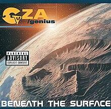 Beneath the Surface  Wikipedia