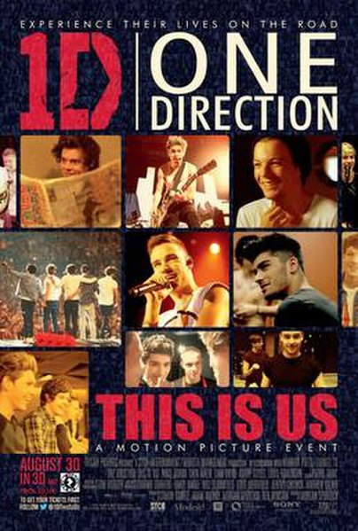 File:One Direction This is Us Theatrical Poster.jpg