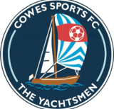Cowes Sports F.C. logo.png