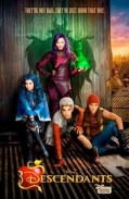 Image result for disney descendants 1