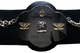 NWA World Tag Team Championship Florida version  Wikipedia