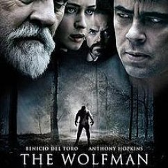 The Silver Chair Movie 2015 Bubble Swing Stand Wolfman 2010 Film Wikipedia Final Small Jpg