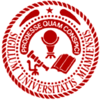 Seal of Miami University