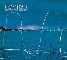 Together We're Stranger - Wikipedia