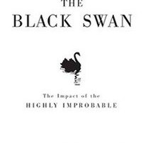 The Black Swan (book)