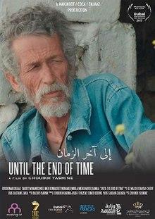 Film La Fin Des Temps : temps, Until, (film), Wikipedia